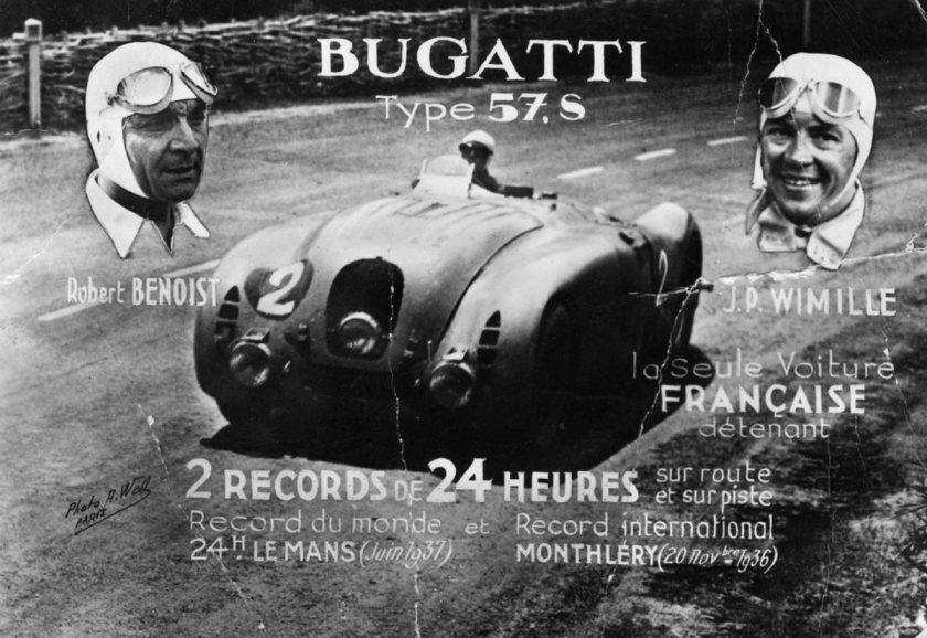 1936-bugatti-type-57g-c-historic