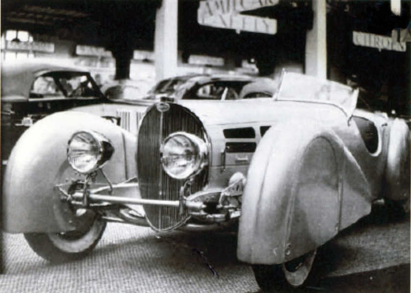 1936-bugatti-type-57s-derain-roadster