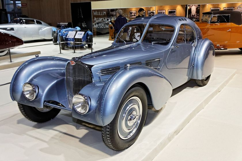1936-bugatti-type-57sc-atlantic-a