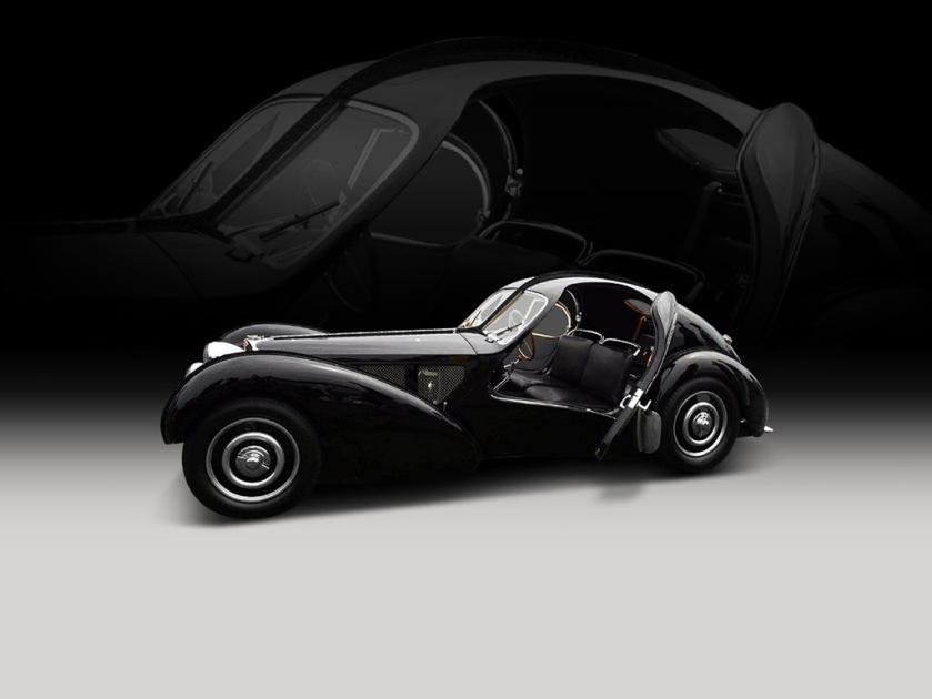 1936-bugatti-type-57sc-atlantic