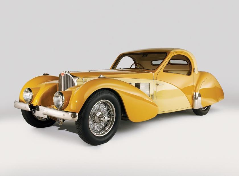 1937-bugatti-57sc-atalante-coupe