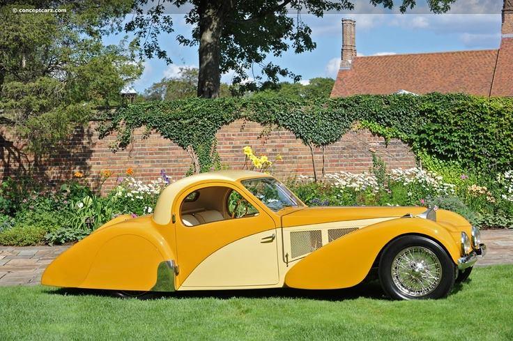 1937-bugatti-type-57sc-atalante