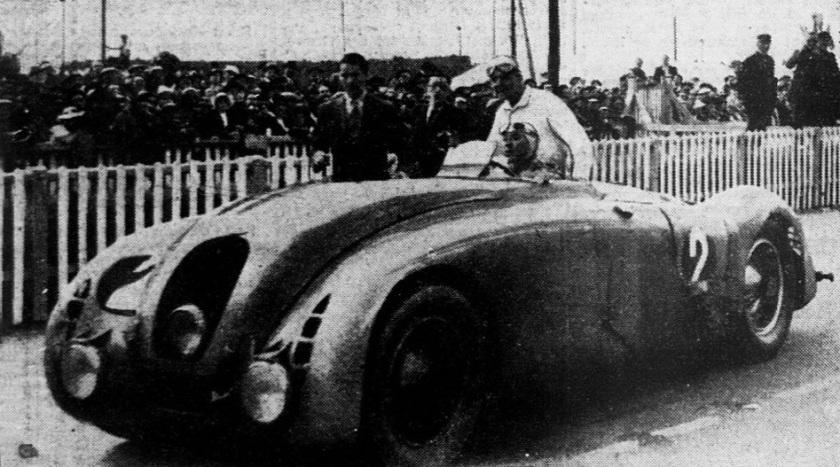 1937-bugatti-vainqueur-des-24-heures-du-mans-1937-avec-robert-benoist-et-jean-pierre-wimille