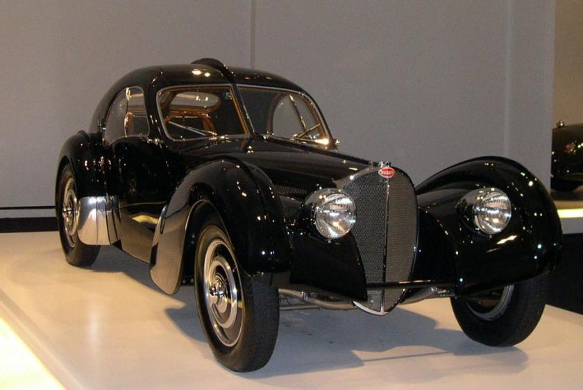1938-bugatti-57sc-atlantic