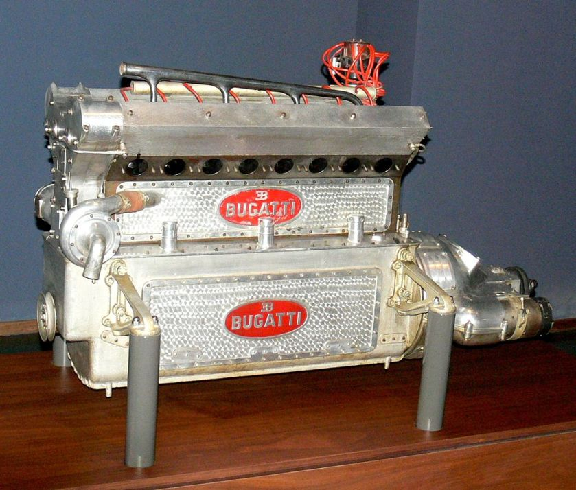 1938-bugatti-8-zylinder-motor-typ-50b