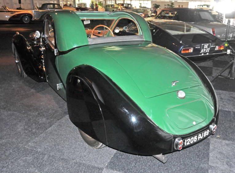 1938-bugatti-t57-atalante-back