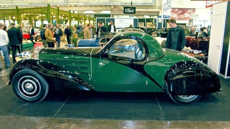 1938-bugatti-t57-atalante-side