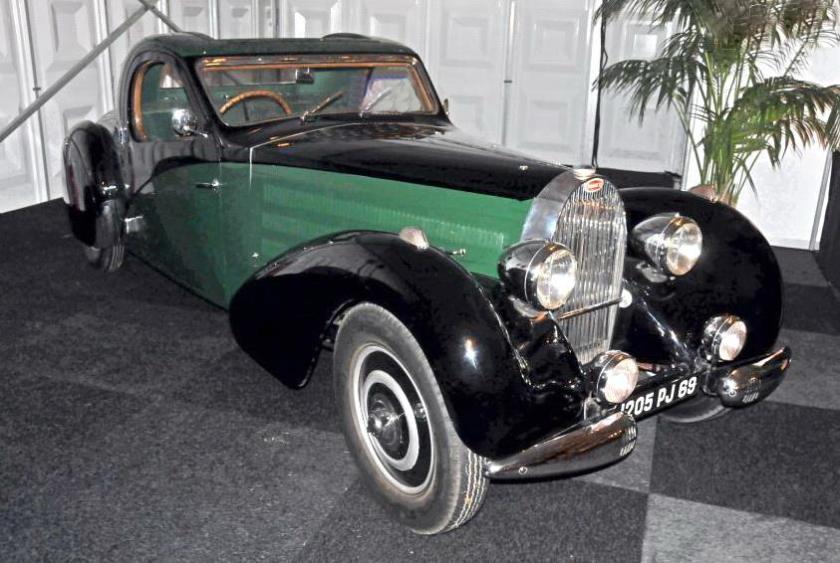 1938-bugatti-t57-atalante