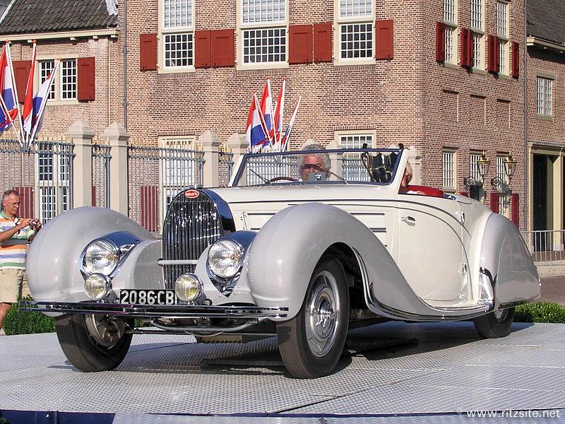 1938-bugatti-t57-c-roadster-body-by-gangloff