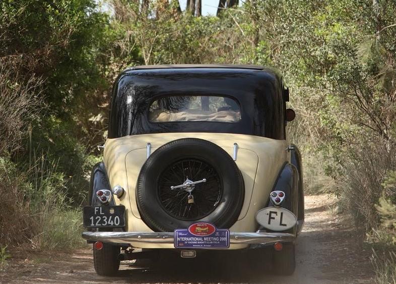 1938-bugatti-t57-par-uhlik-cn-57615-back