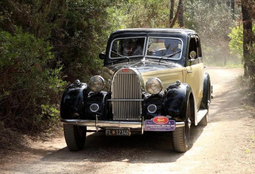 1938-bugatti-t57-par-uhlik-cn-57615-fr