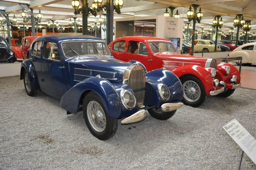 1938-bugatti-type-57c-bl
