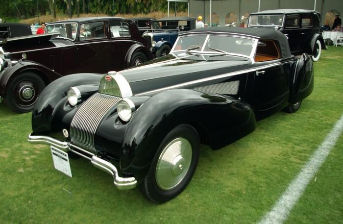 1938-bugatti-type-57c