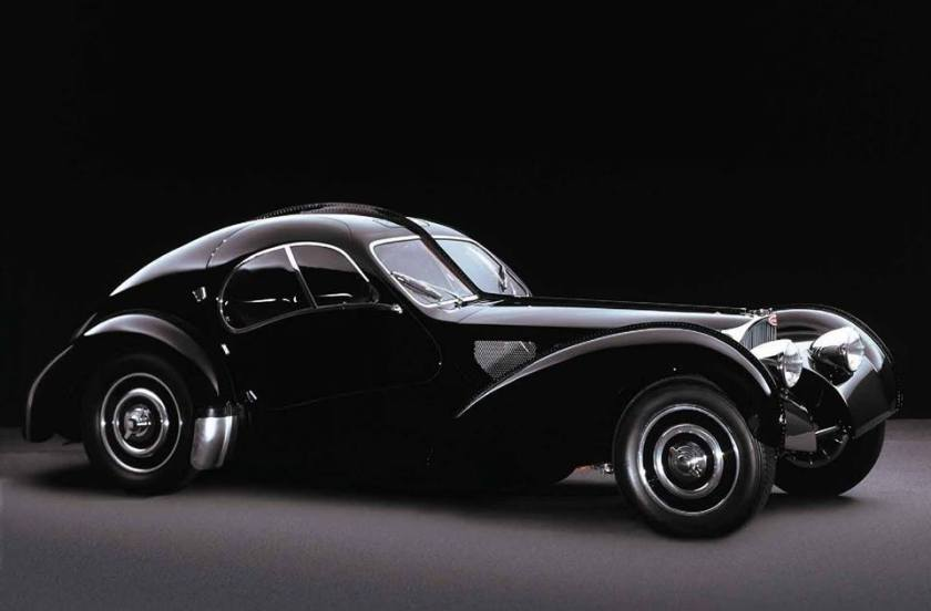 1938-bugatti-type-57sc-atlantic