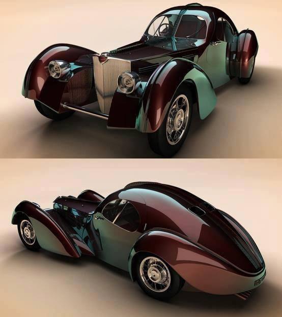 1938-bugatti