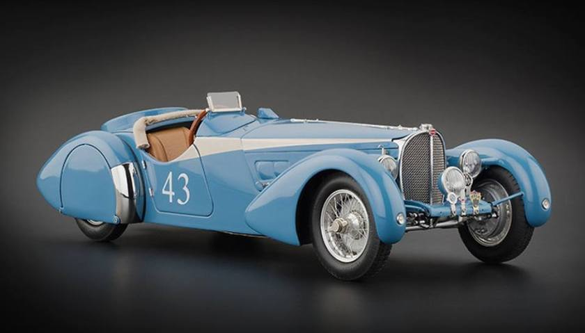 1938-cmc-bugatti-57-sc-corsica-1938-sport-v%ef%bb%bf