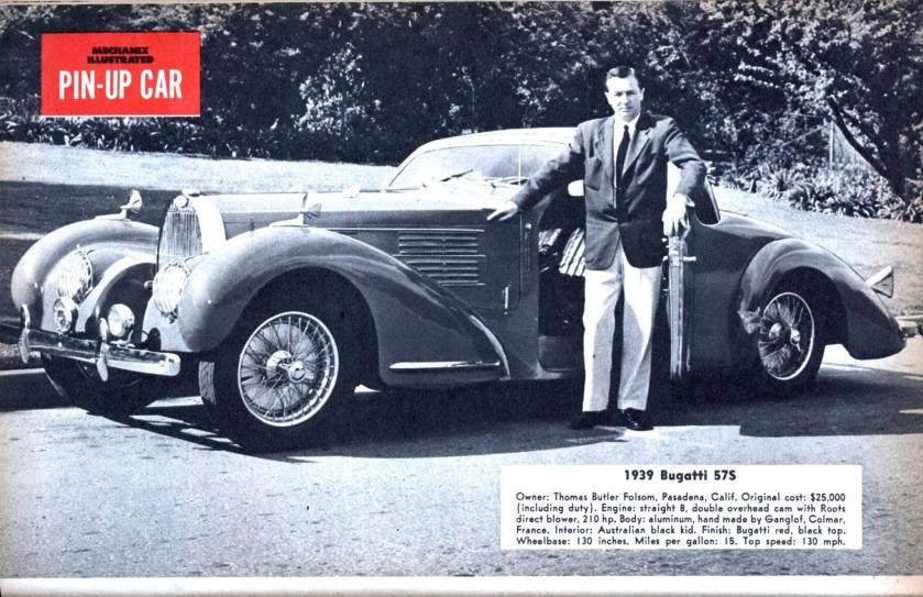 1939-bugatti-pin-up