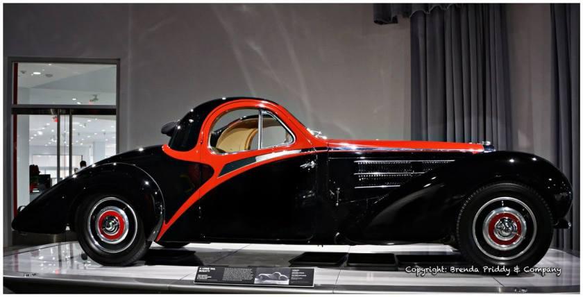 1939-bugatti-type-57c-atalante