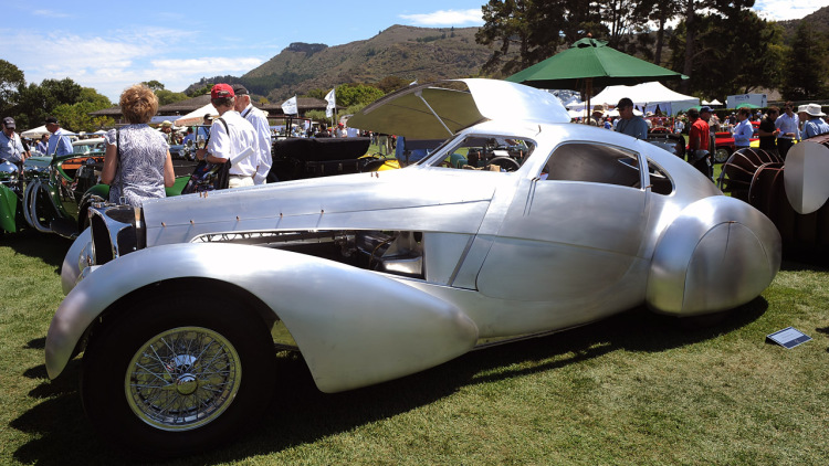 1939-bugatti-type-64-coupe-is-incomplete-perfection
