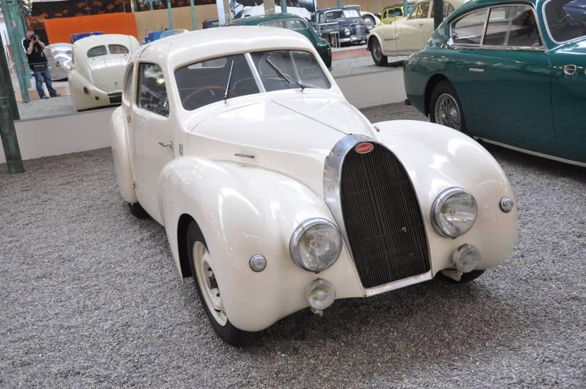 1946-47-bugatti-type-73-t-32-tank