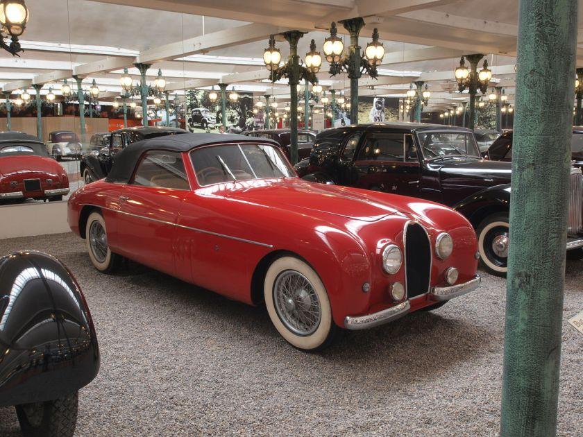 1951-bugatti-cabriolet-type-101