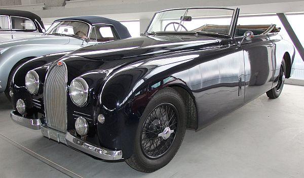 1953-bugatti-type-101-zw