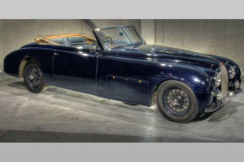 1953-bugatti-type-101