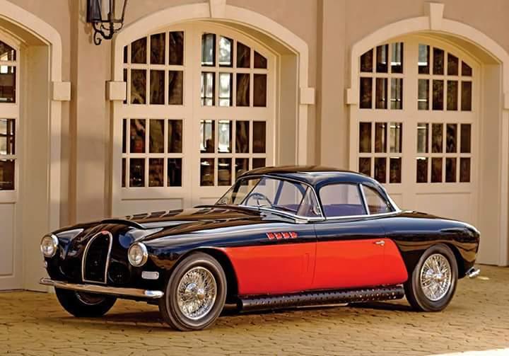 1954-bugatti-type-101c-coupe