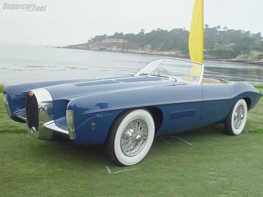 1955-bugatti-type-101c-ghia-roadster