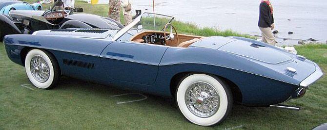 1965-ghia-exner-bugatti-t101c