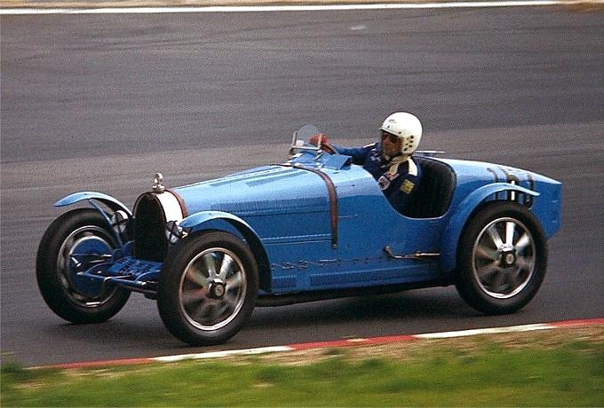 1981-bugatti-35-b