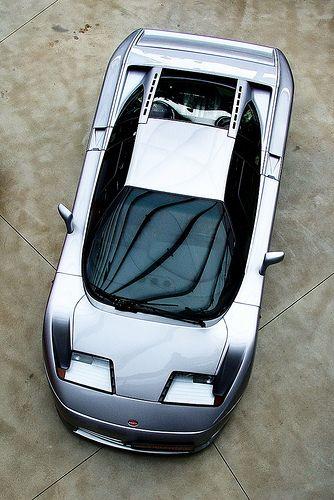 1991-bugatti-eb110a