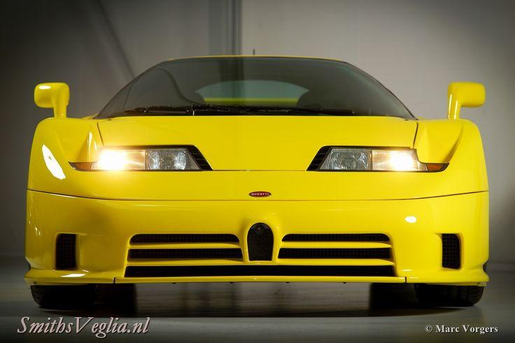 1994-bugatti-eb-110-ss-super-sport