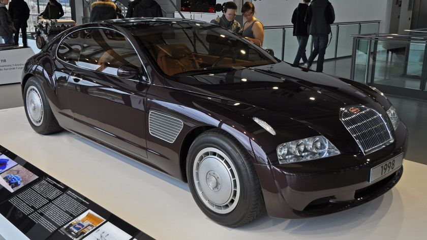 1998-bugatti-eb-118