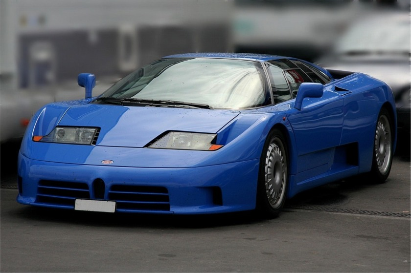 2007-06-15-18-bugatti-eb-110-bearb-kl
