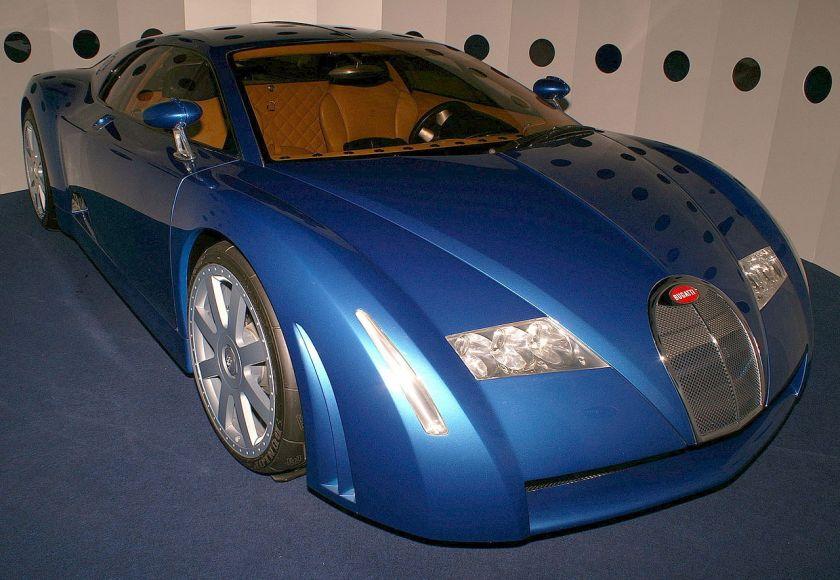 2007-bugatti-chiron-18-3-8162