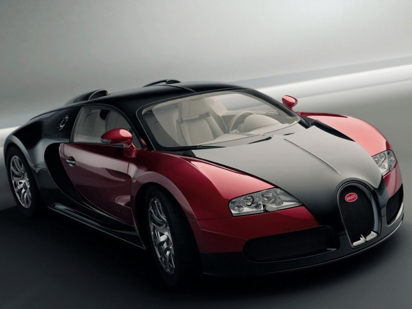 2007-bugatti-veyron
