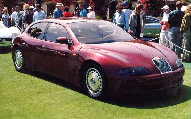 2009-bugatti-eb112-sedan-4door