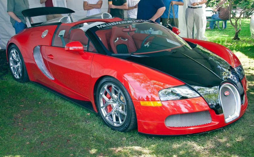 2012-bugatti-veyron-grand-sport-at-the-2012-greenwich-concours-delegance