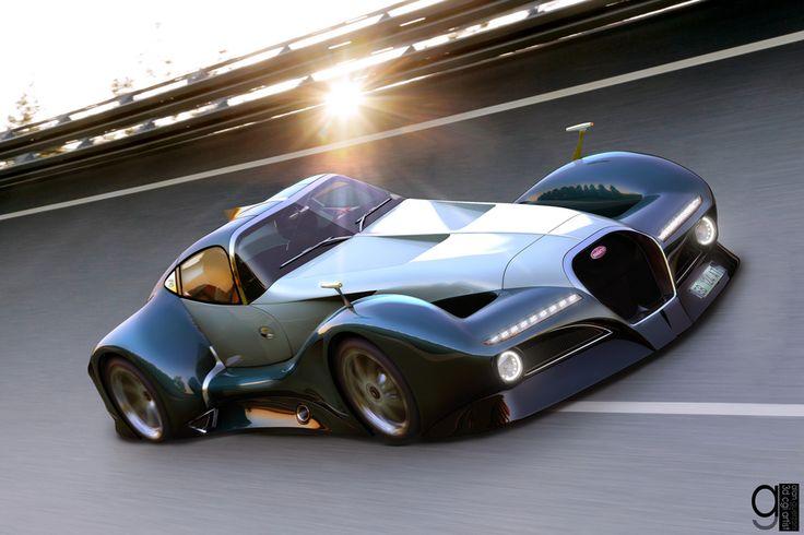 2014-bugatti-12-4-atlantique