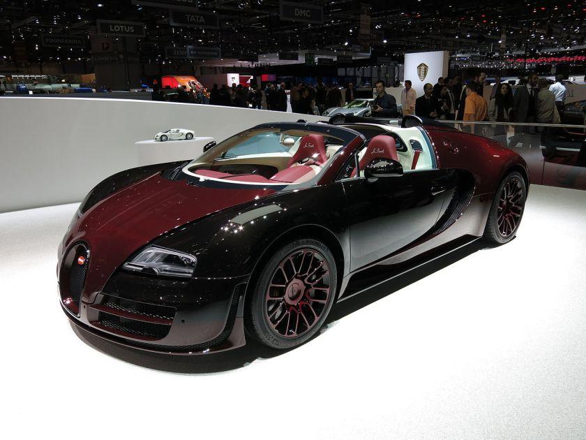 2015-bugatti-veyron-la-finale
