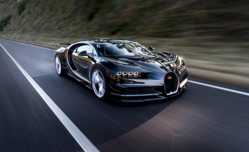 2017-bugatti-chiron