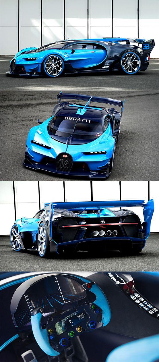 bugatti-16