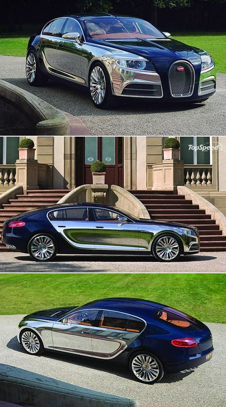 bugatti-16c-galibier-4-door-race-car-engine-is-a-front-mounted-8-0l-twin-turbocharged-w16-engine-permanent-four-wheel-drive