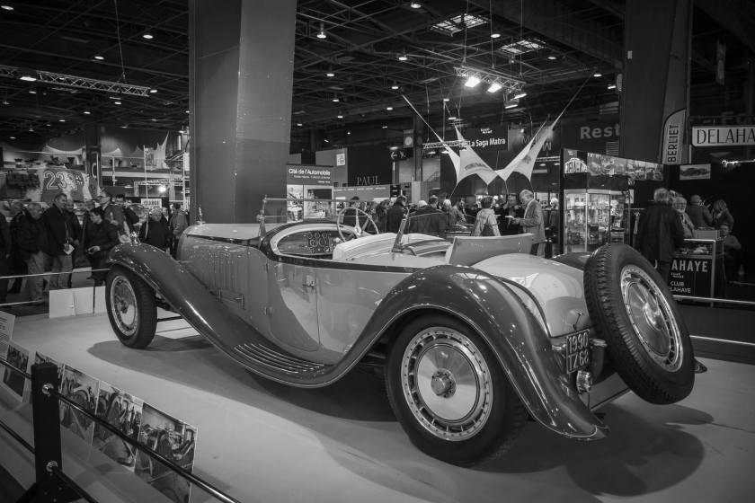 bugatti-1881-1963