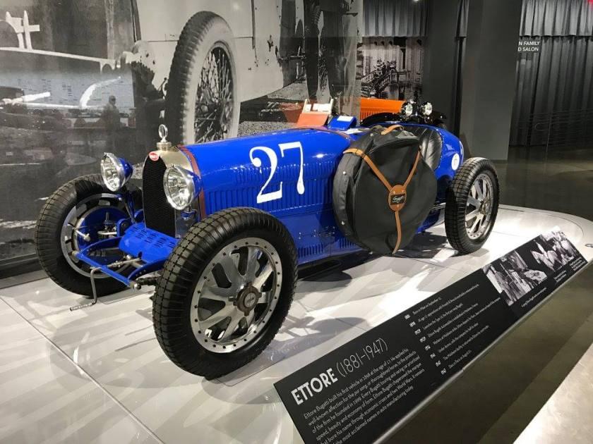 bugatti-27-ettore