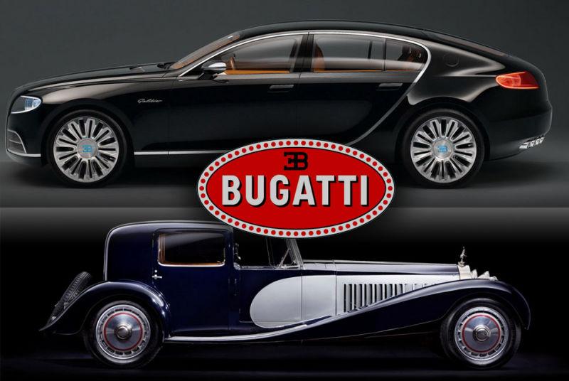 bugatti-4-door