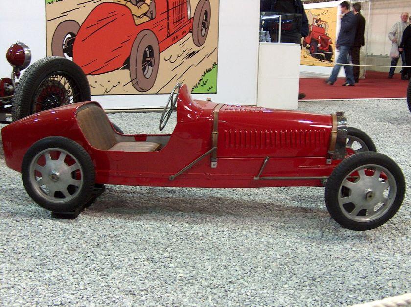 bugatti-52-baby-060117