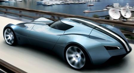 bugatti-aerolithe-concept