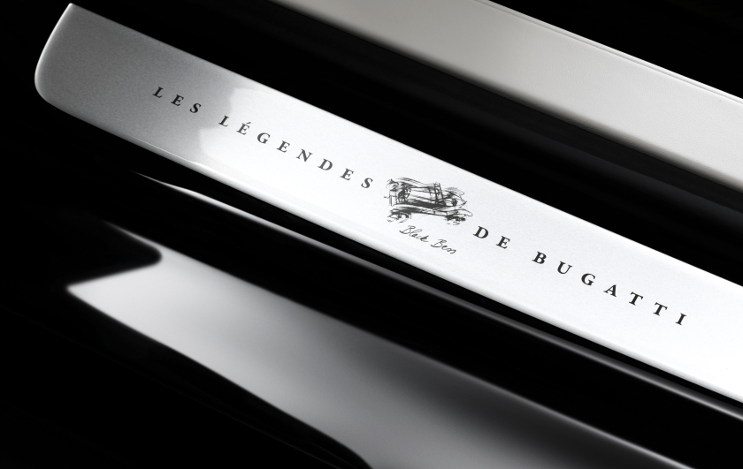 bugatti-blackbess-legend-doorsillplate